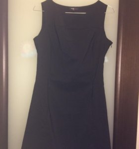 Платье и сарафан-платье
