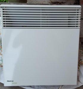 Радиатор отопления электрический