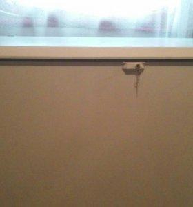 морозильная камера 0,7м3