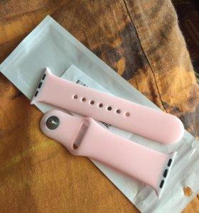 Ремешок от часов Apple Watch