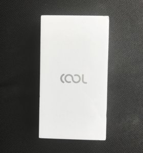 Leeco cool1 dual. 3+32gb