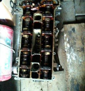 Двигатель форд 2.3 литра