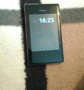 Nokia смартфон