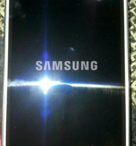 Samsung galaxy j 1 (2016) sm-j120f