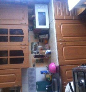 Квартира, 2 комнаты, 45.8 м²