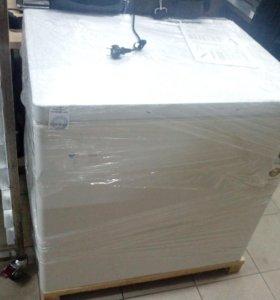 Ларь морозильный Frostor 200S