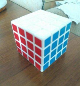 Кубик рубика 4x4