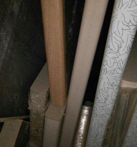 Столешницы,фартуки, стеновые