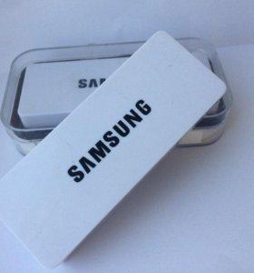 Power Bank Samsung 6000mAh