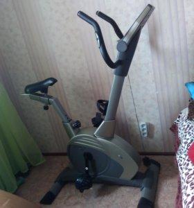 Велотренажер Торнео