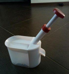 Машинка для удаления косточек из вишен и оливок