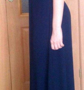 Платье/вечернее платье/платье на выпускной