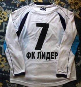 Футболка 2к (S)