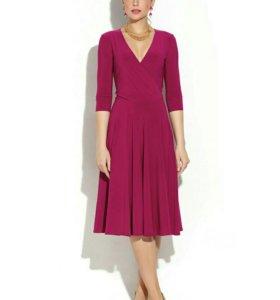 Платье новое, пошив Россия, размер 44