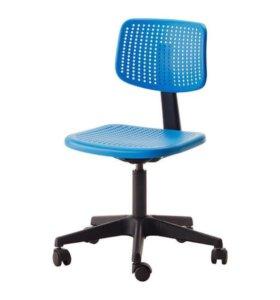 Новый стул ИКЕА
