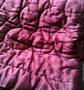 одеяло ( ватное)