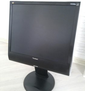 Монитор ViewSonic VG930m