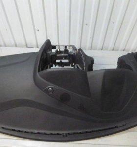 Безопасность для Ford Focus 3