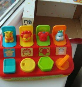 Игрушка mothercare