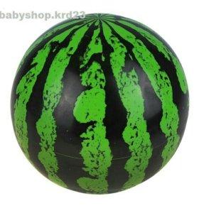 Мяч 22см