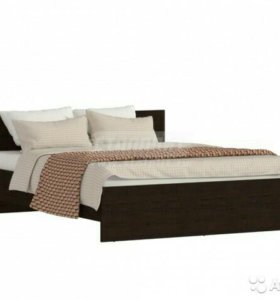Кровать Ронда