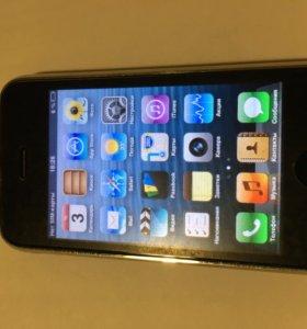 iPhone 📱 3GS 16 gb