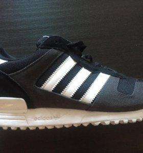 Adidas originals Zx700