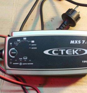 Зарядное устройство CTEK