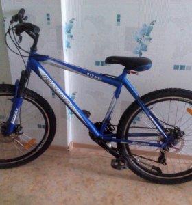 Ремонт велосипедов!!