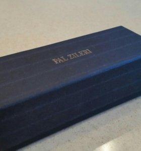 Коробка Pal Zileri