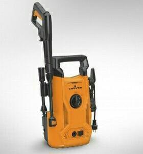 Carver CW-1200AАппарат моющий высокого давления