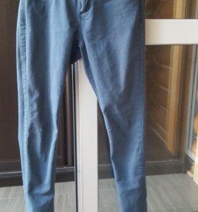брюки 44 размер