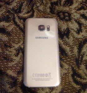 Samsung Galaxy S7 64
