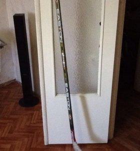 Хоккейная клюшка Easton graphite