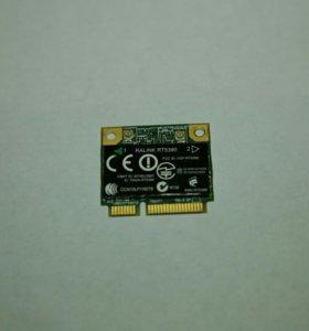 Wi-Fi RT5390 для ноутбука