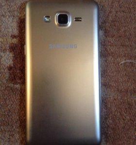 Samsung galaxy Grand Prixme