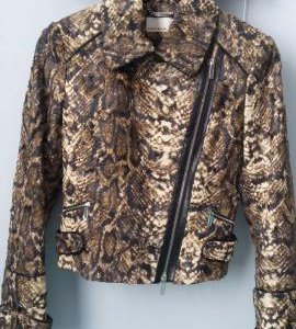 Куртка karen miller