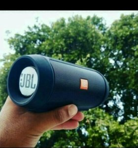 Charge 2+ JBL Bluetooth