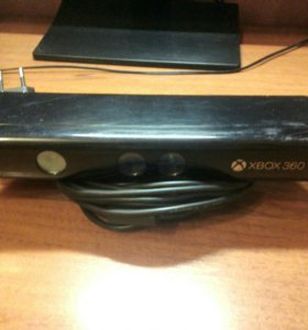 Kinect для xbox-360.