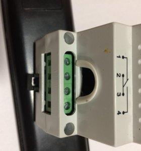 Реле РМТ-101 максимального тока