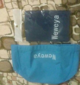 Шапочка для плавания для взрослых