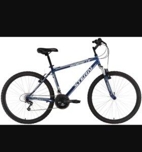 Велосипед Stern 0.1