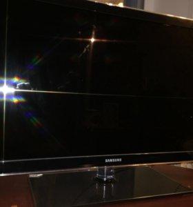 Телевизор Samsung 5000