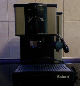Saturn ST 1085