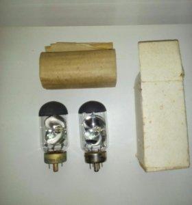 Лампы накаливания К 21.5-150