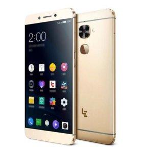Le2 32Gb Gold (X620)
