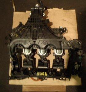 Коллектор для Ford Kuga 2008-2012