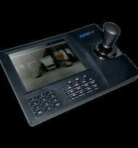 Пульт управления камерами NOVIcam ZK111