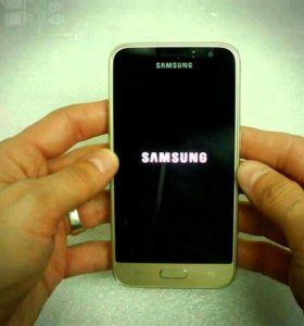 Срочно Samsung Galaxy j1 2016