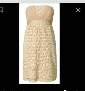 Платье Intimissimi S